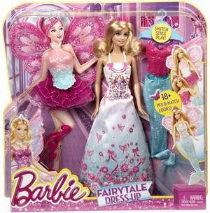 barbie_know_soutez_ilustrfoto