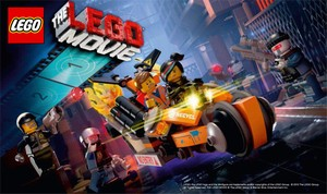 lego_movie_film_ilustrfoto