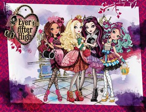 mattel_monsterhigh_ocsestka_ilustrfoto