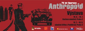 anthropoid_vystava_plakat