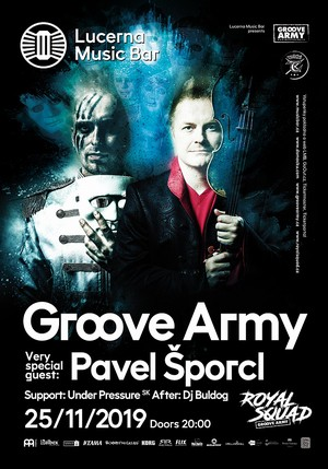 groove_Army_sporcl_plakat19