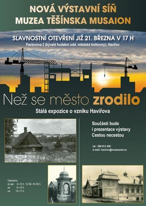 musaion_havirov_vystava_plakat