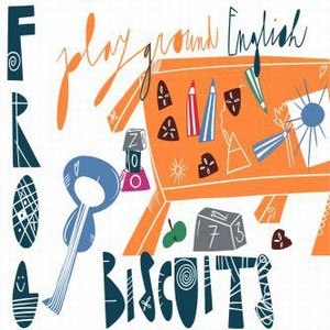 playground_english_cd_indies_cover