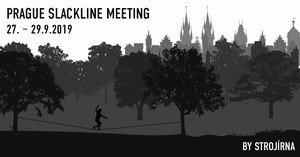 prague_slackline_meeting_19