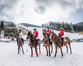 czech-snow-polo-masters